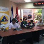La MNIGR-Región Centro abre su programa radial
