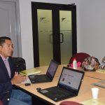 La Mesa Nacional de Incidencia para la Gestión del Riesgo, MNIGR presente en la Creación de un instructivo para la elaboración del Plan de Gestión del Riesgo en el sector educativo