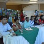 La MNIGR región Occidente dice no a la exhumación de los cadáveres del cementerio de la comunidad de Azacualpa.