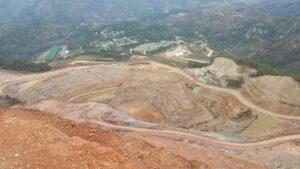 minera 2